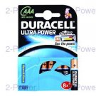 Duracell Ultra Power AAA 8 Pack