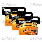 Duracell Plus AAA 36 Pack-3 X MN2400B12