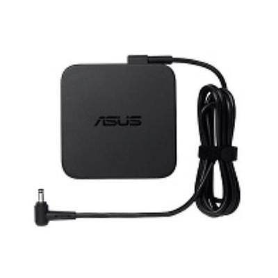 Original AC Adapter Asus 19V 3.42A 65W (0A001-00046500)