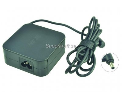 Original AC Adapter Asus 19V 3.42A 65W (0A001-00041700)