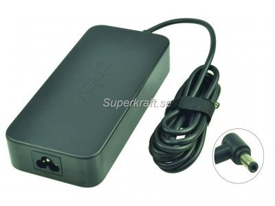 Original AC Adapter Asus 19V 6.32A 120W (PA-1121-28)
