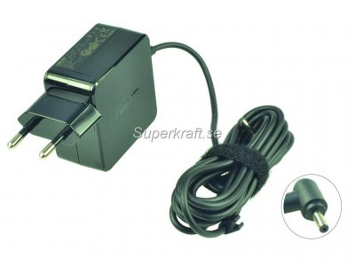 Original AC Adapter Asus 19V 1.75A 33W (0A001-00340400)