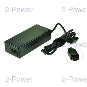 AC Adapter Universal 75W (No Tips)