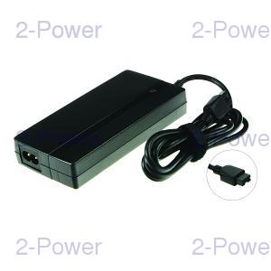 AC Adapter Universal 90W (no tips)