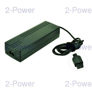 AC Adapter Universal 150W (No Tips)
