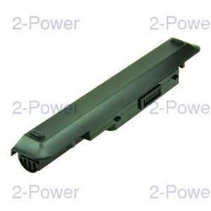 Laptopbatteri Dell 11.1v 5200mAh (0J037N)