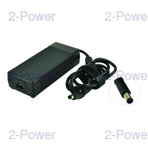Original AC Adapter Compaq 19V 7.9A 150W (613156-001)