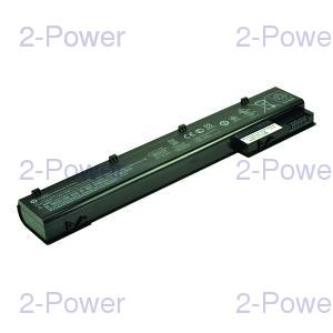 Original Laptopbatteri HP 14.8v 75Wh (632425-001)