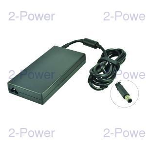 Original AC Adapter HP Smart 19.5V 7.7A 150W (693707-001)