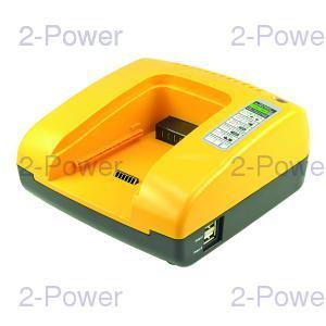 Leoch 12V 40Ah Front (AGM) batteri 277 X 106 X 222
