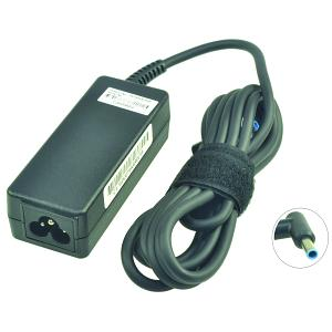 Original AC Adapter HP 19.5V 2.31A 45W (H6Y88AA#ABB)