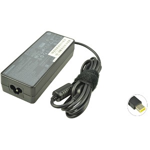 Original AC Adapter Lenovo 20V 4.5A 90W  (0B47002)