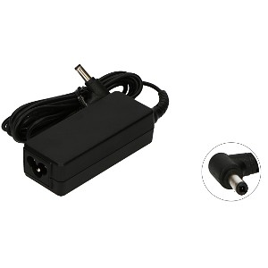 Original AC Adapter Asus 19V 40W  (0A001-00031400)