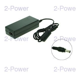 AC Adapter Sony 19.5V 2A 39W