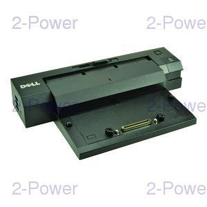 Dell Advanced E-Port Replicator USB 3.0 (452-10759)