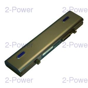 Laptopbatteri Sony 14.8v 3200mAh (PCGA-BP2R)