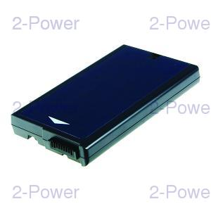 Laptopbatteri Sony 14.8v 4400mAh (PCGA-BP2NX)