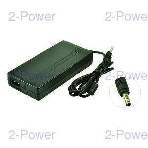 AC Adapter HP 19V 4.74A 90W (4.8*1.7mm)