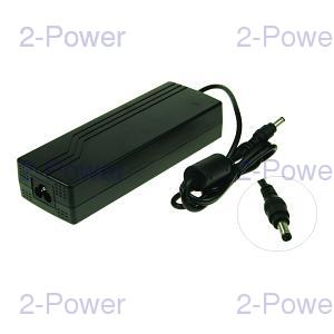 AC Adapter 18-20V 6A 120W