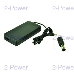 AC Adapter Sony 19.5V 4.1A 80W