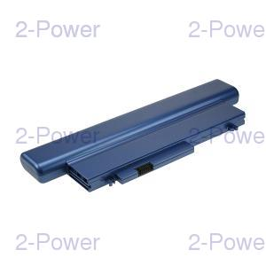 Laptopbatteri Dell 14.8v 4600mAh (312-0151)
