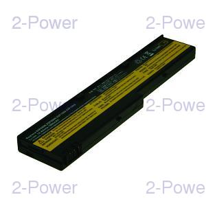 Laptopbatteri IBM 14.4v 1800mAh (92P0998)