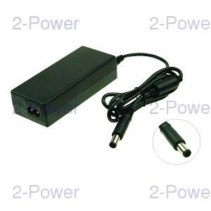 AC Adapter HP 18.5V 3.5A 65W (Pin/Smart)