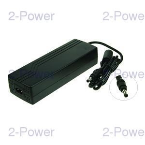 AC Adapter 18-20V 7.9A