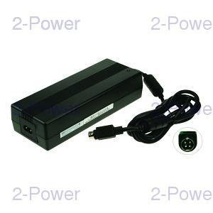 AC Adapter 20V 7.5A 150W