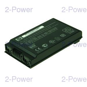 Laptopbatteri HP 10.8v 4800mAh (PB991A)