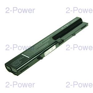 Laptopbatteri HP 11.1v 4600mAh (DU06)