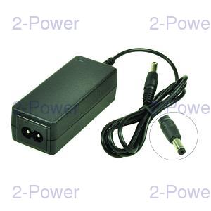 AC Adapter 12V 3A 36W