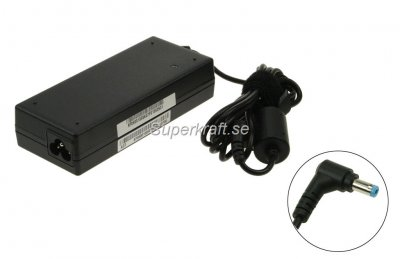 Original AC Adapter Acer 19V 4.74A 90W (AP.09001.005)