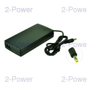 AC Adapter HP 19V 3.95A 75W (5.5*2.5mm)