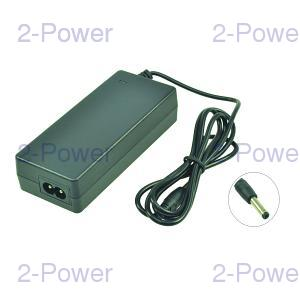 AC Adapter Sony 10.5V 4.3A 45W