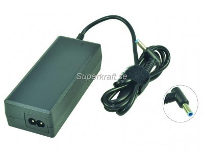 AC Adapter HP 19.5V 3.33A 65W (710412-001)
