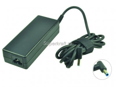 AcBel AC Adapter HP 19.5V 4.62A 90W (710413-001)