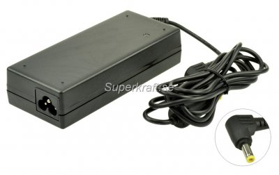Original AC Adapter Asus 19V 4.74A 90W