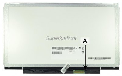 Laptop LCD LP133WH2-TLL3