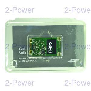 120GB SSD 1.8 mSATA 6Gbps - SSD - Hårddisk - Laptop - Superkraft.se 5f83caf19180f